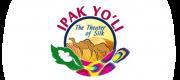 Theatre of the Silk Ipak Yoli